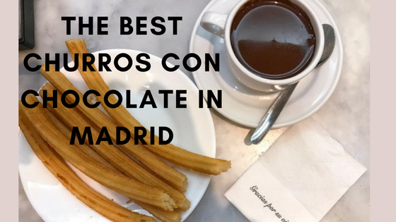 The-best-Churros-con-chocolate-in-madrid