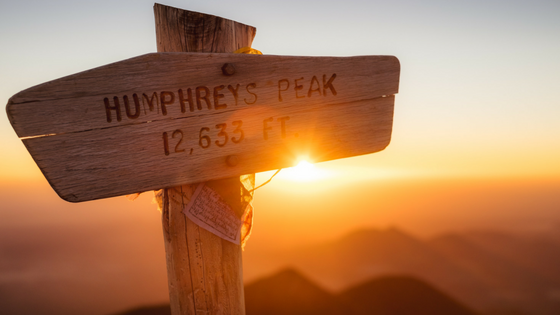 Flagstaff-humphreys-peak-sunrise-feature-photo