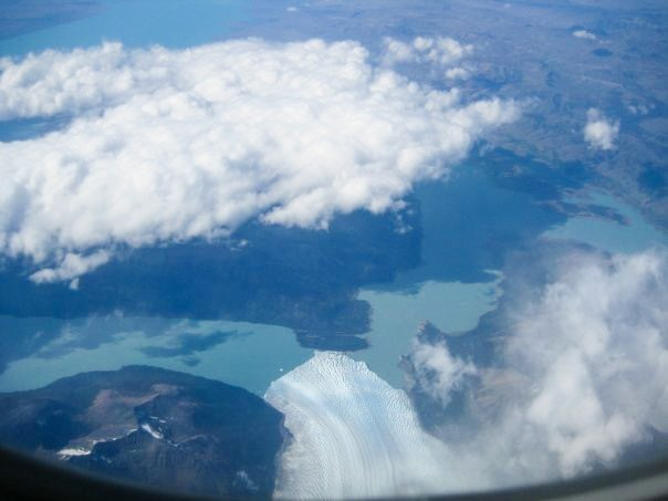 patagonia-chile-aerial-view